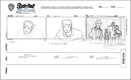 Scooby-fin-Bjay004