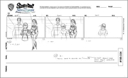 Scooby-fin-Bjay009
