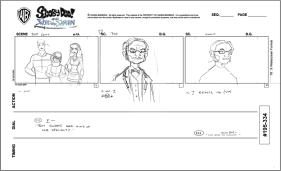 Scooby-fin-Bjay010