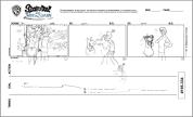 Scooby-fin-Bjay011