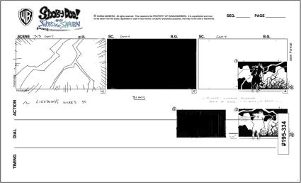 Scooby-fin-Bjay016