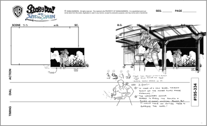 Scooby-fin-Bjay017