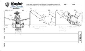 Scooby-fin-Bjay020