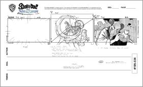 Scooby-fin-Bjay022