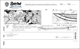 Scooby-fin-Bjay023
