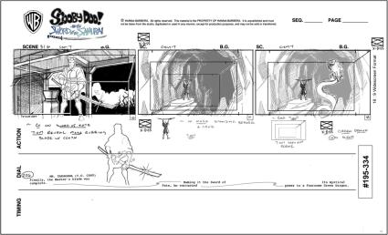 Scooby-fin-Bjay027