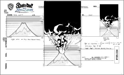 Scooby-fin-Bjay028