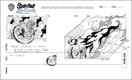 Scooby-fin-Bjay033