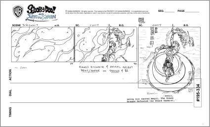 Scooby-fin-Bjay034