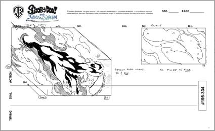Scooby-fin-Bjay035