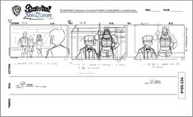 Scooby-fin-Bjay039