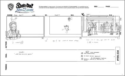 Scooby-fin-Bjay043