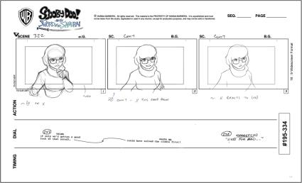 Scooby-fin-Bjay044