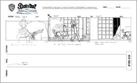 Scooby-fin-Bjay049