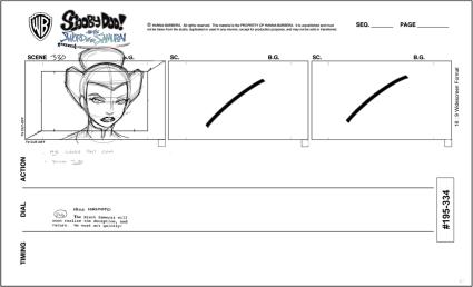 Scooby-fin-Bjay053
