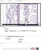 chima-jay02-0030-28_1355422256