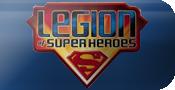 logo-LS03