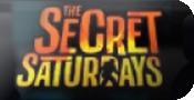 logo-SS02