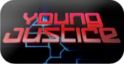 logo-SS03