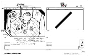 H108-25-M101
