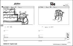 H108-25-M145