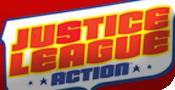logo-JLA02