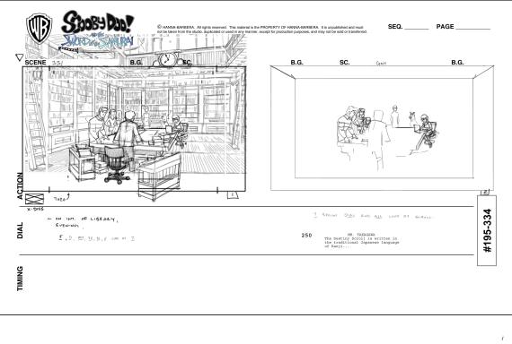 Scooby-thmb-B001