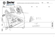 Scooby-thmb-B002