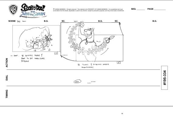 Scooby-thmb-B012