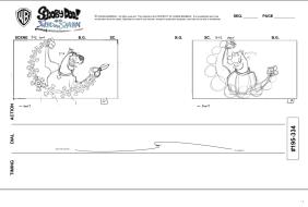 Scooby-thmb-B013