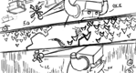 small excerpt panle003