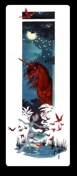Unicorn04