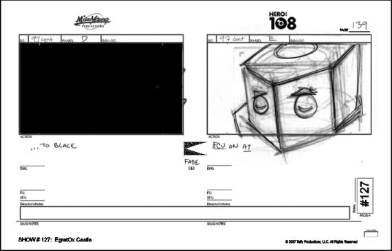 H108-25-M244