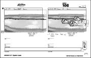 H108-25-M248