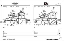 H108-25-M261