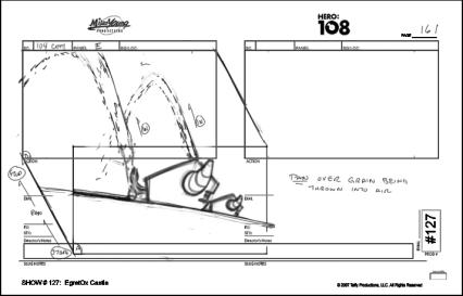 H108-25-M266