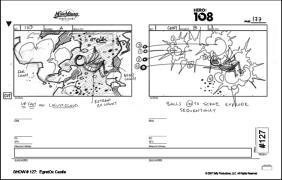H108-25-M282