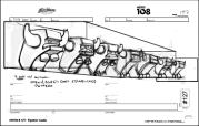 H108-25-M303