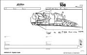 H108-25-M304