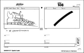 H108-25-M305