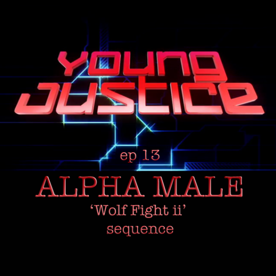 YJep13-Wolf fight1-1